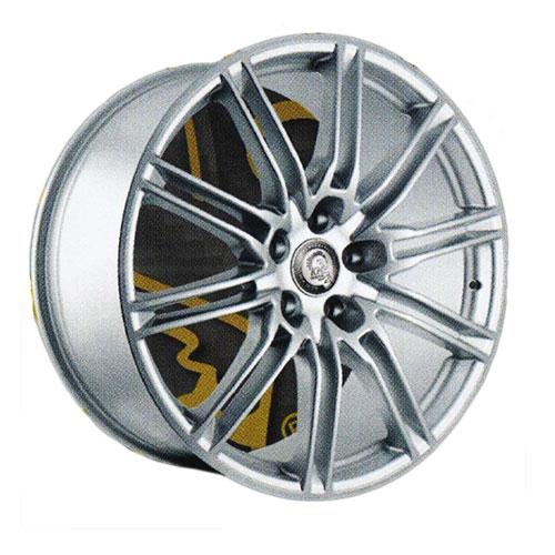 Wheel KH-961_2