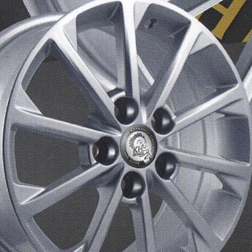 Wheel KH-116_2