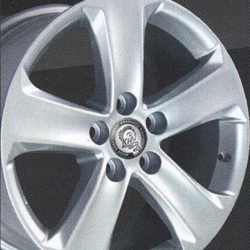Wheel KH-832_2