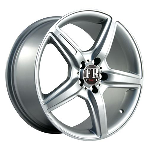 Benz fr-032 s