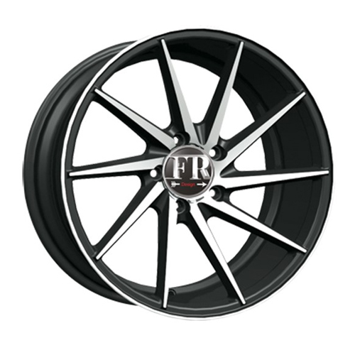 Wheel FR-1059_2