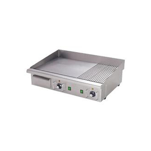 Electric Griddle_2