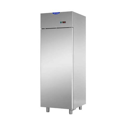 Chiller single door