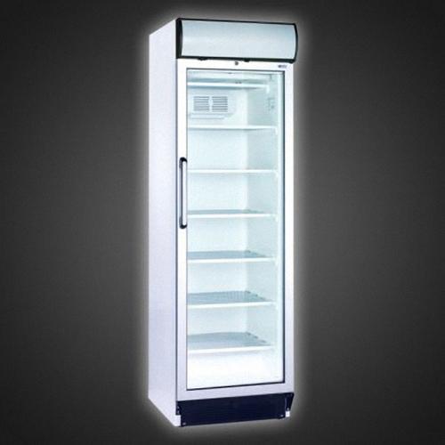 Freezer ugur upright single door