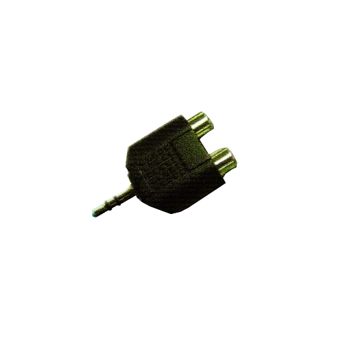 Rca plug cad2234