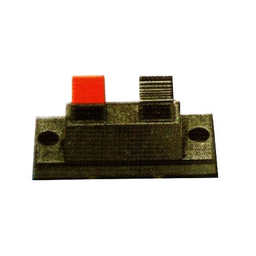 2 Pin Push Terminal Board CT4110_2