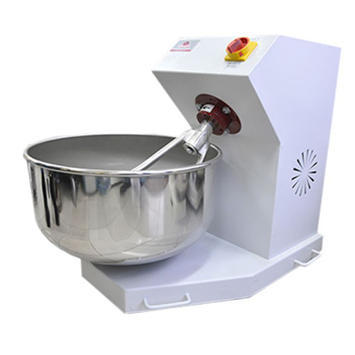 Mixer 25 kg turky