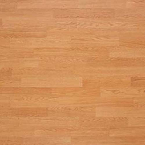 Wood look finnish