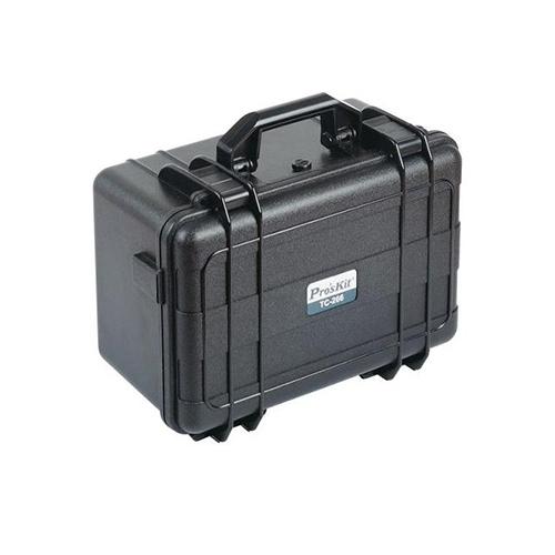 Heavy duty waterproof case tc-266