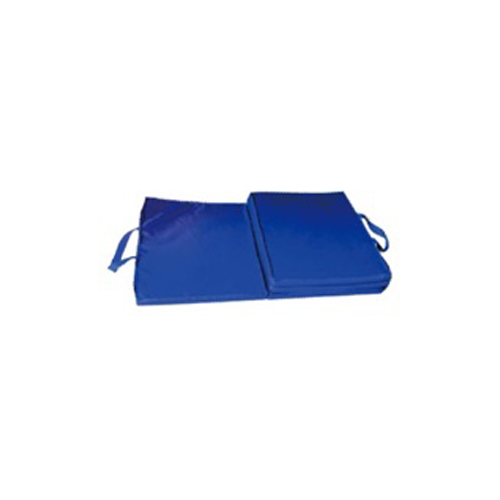 Ir-97517 foldable exercise mat