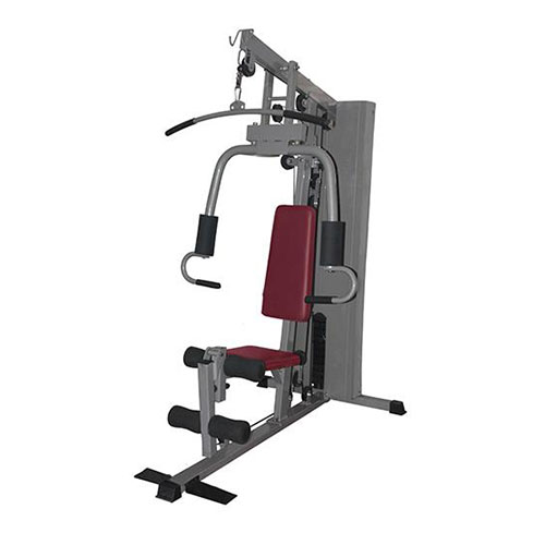 Strength Equipments FM – 3005_2