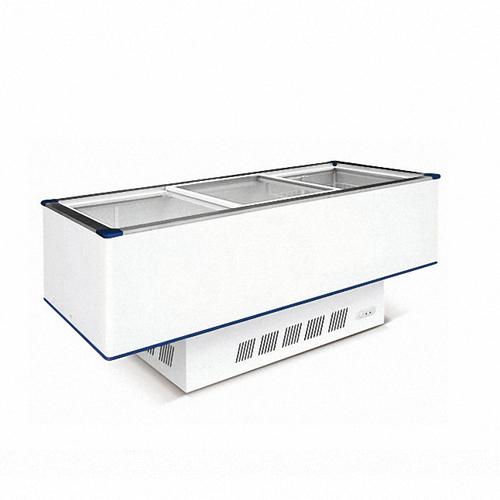 Freezer MIZ_2