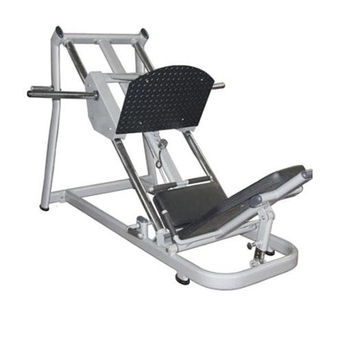 Strength Equipments FM – 1024A – 45 – DEGREE LEG PRESS_2