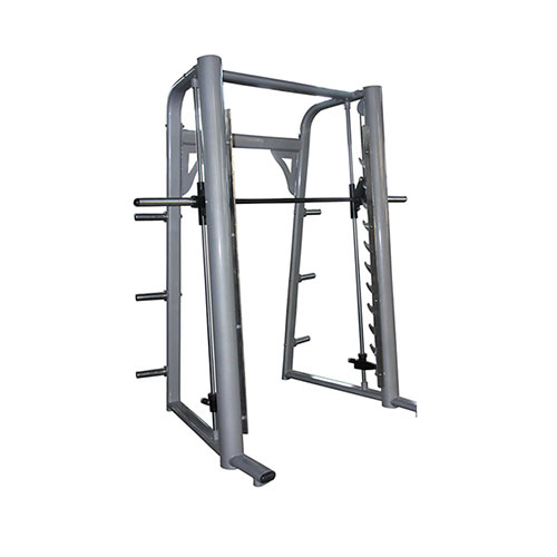 Strength Equipments FM – 1011 – SMITH MACHINE_2
