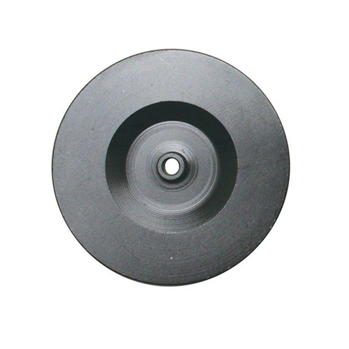 Sc polishing disk 37.8mm 1fb-sc
