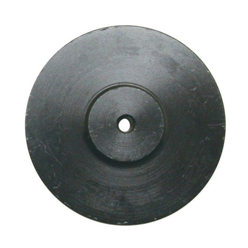 St polishing disk 32.8mm 1fb-st