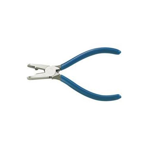 Splics & crimp tool 1pk-ct006