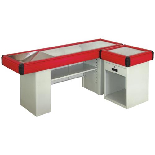 Cashier Counter_3