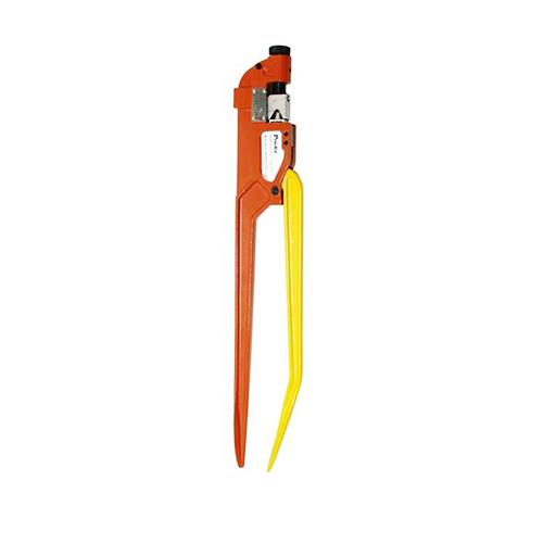 Heavy Duty Crimping Tool  8PK-CT120_2