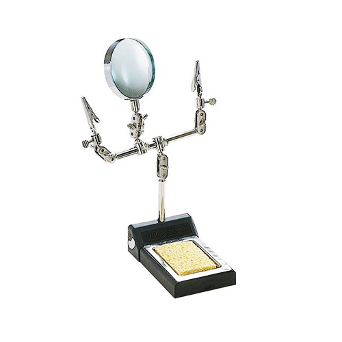 1PK-362DH : Soldering Tool Stand_2