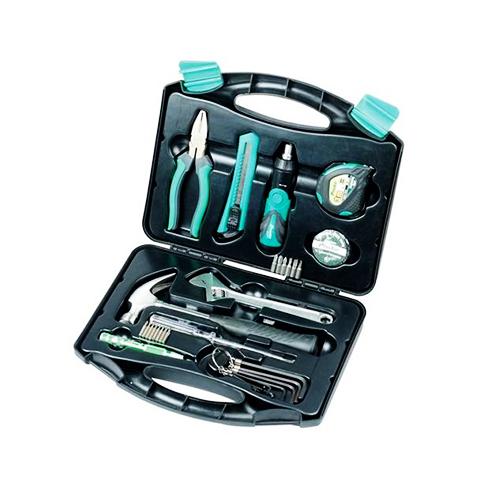 General household tool kit pk-2030t