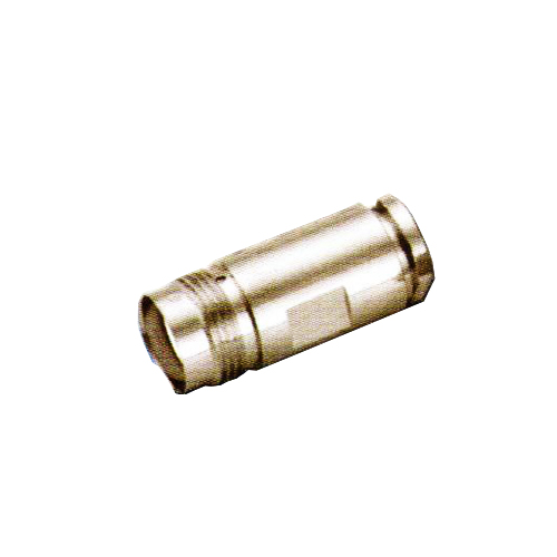 Twin Axial Female Connector CVP1604_2
