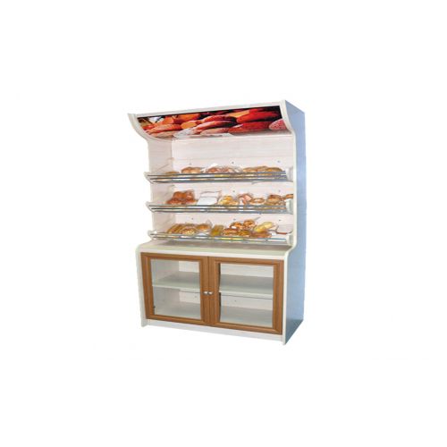 Bread Stand_2