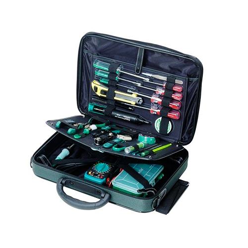 Technician's Tool Kit  1PK-2003B_2