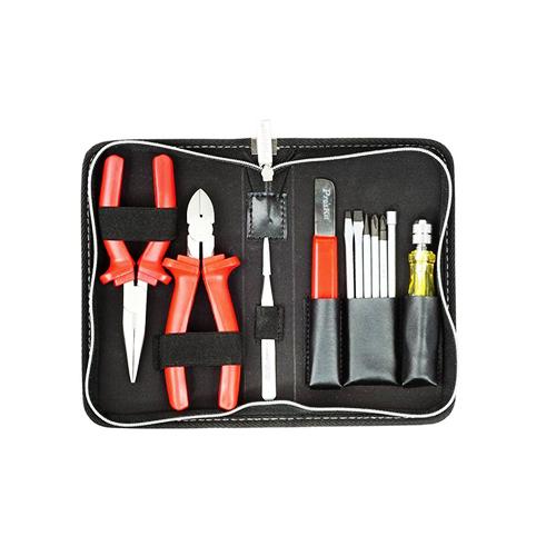 Electrical Tool Kit  1PK-639_2