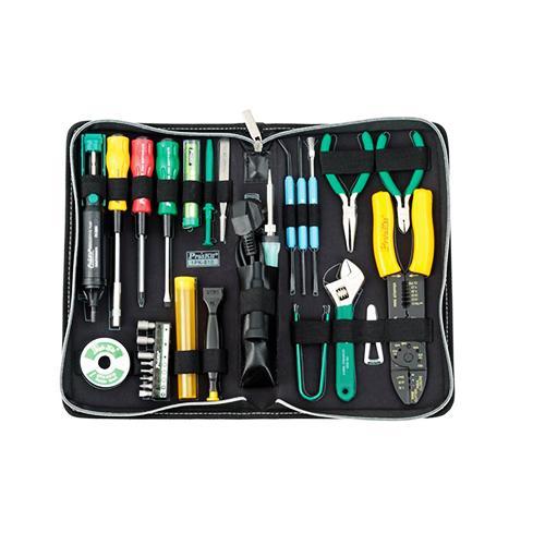 Computer Service Tool Kit (220V) 1PK-810B_2