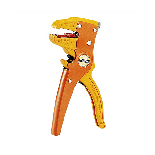 Wire Stripping Tool 808-080_2