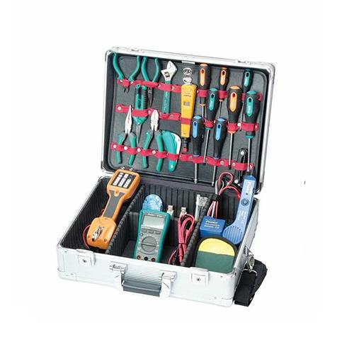 Communications Maintenance Kit PK-14019B_2
