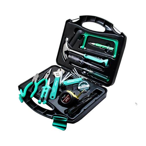 Household Tool Kit  PK-2028T_2