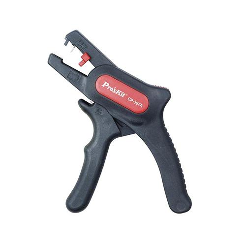 Self-Adjusting Insulation Stripper CP-367A_2