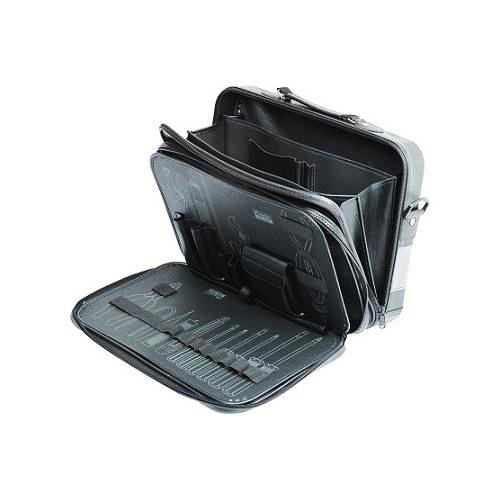 Zipper bag 8pk-2001e