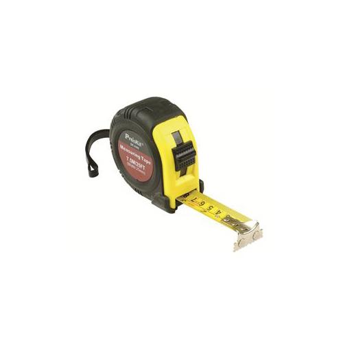 Measuring tape dk-2042