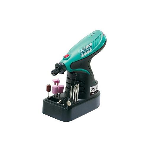 Mini grinder set pt-5721f