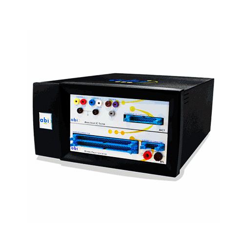 SYSTEM 8 Diagnostic Solution_2