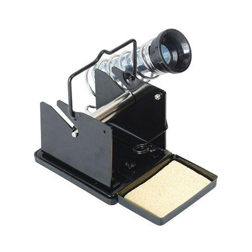 8PK-362A : Soldering Stand_2