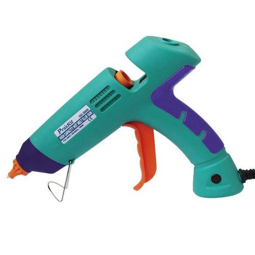 GK-389B : Professional Hot Melt Glue Gun_2