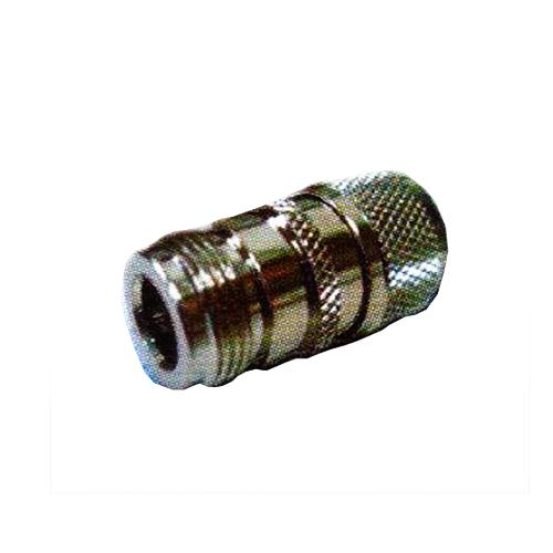 N JACK-UHF PLUG CVP1641_2