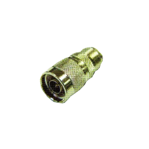 TNG PLUG-UHF JACK CVP1665_2