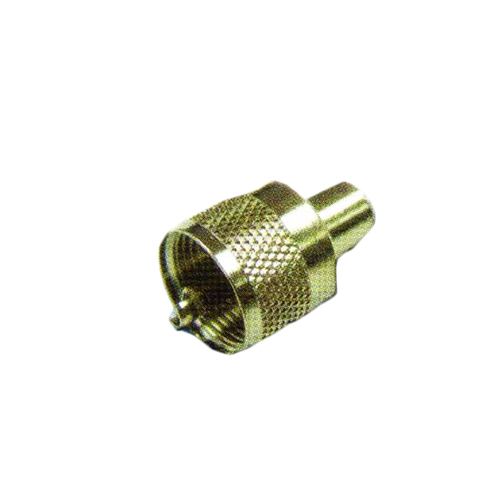 UHF Plug Twist-On Type for RG-58U CVP1745A_2