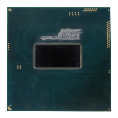 Intel core™ i5-4200m processor  (3m cache, up to 3.10 ghz) sr1ha