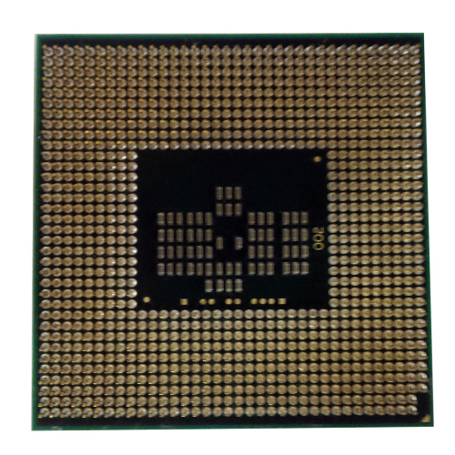 Intel Core i7-720QM Processor  (6M Cache, 1.60 GHz) SLBLY_3