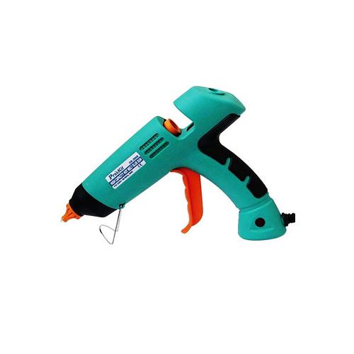 GK-390B : Professional Hot Melt Glue Gun_2