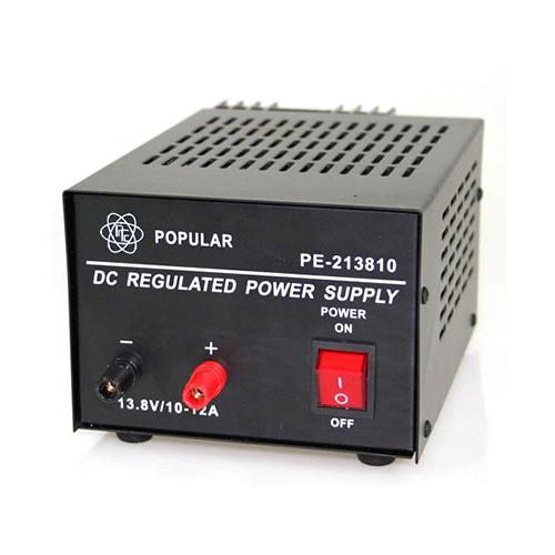 PE-213810  POWER SUPPLy_3
