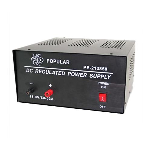 Pe-213850 power supply