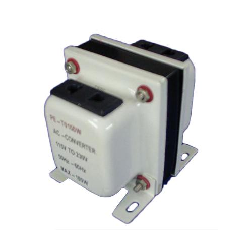 Pe-t0200w ac converter