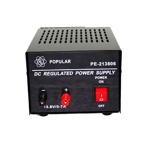 PE-213806 Power Supply_2